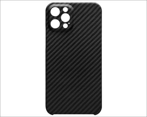 LaterCase Cyber Edition Thin Case for iPhone 12 and 12 Pro