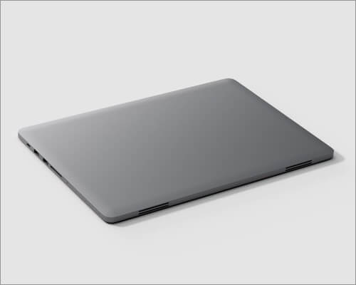 LINEDOCK 13-Inch Docking Station for MacBook Pro