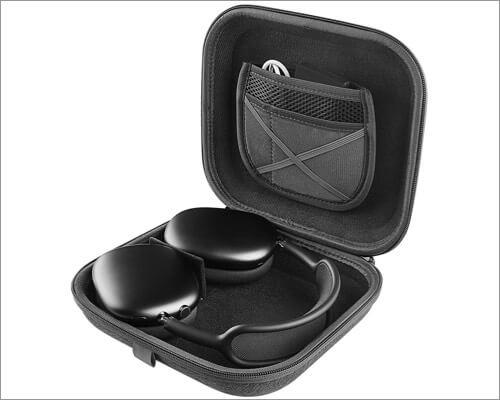Linkidea Hard Shell Case for AirPod Max Headphones