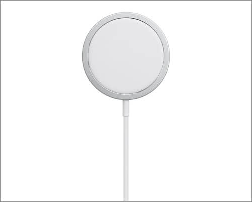 MagSafe Charger for iPhone