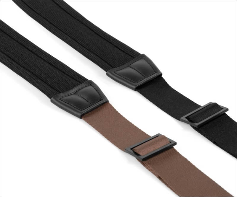 matching straps for waterfield tech folio laptop bag