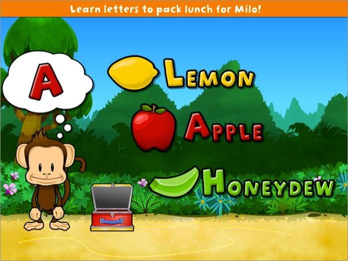 monkey-preschool-lunchbox-interactive-ipad-app