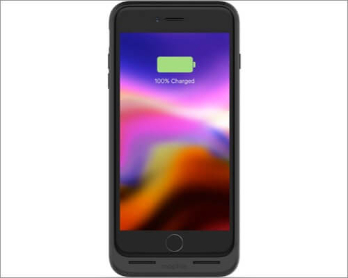 mophie Juice Pack iPhone 8 Battery Case