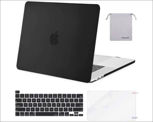 Mosiso 16 Inch Macbook Pro Case