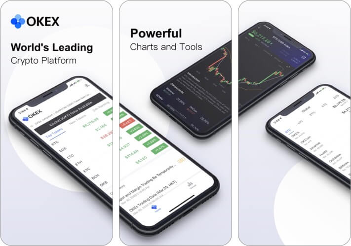 okex - bitcoin and cryptocurrency app for iphone and ipad.jpg