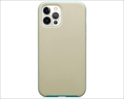 OtterBox Aneu Series Case with MagSafe