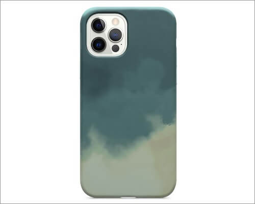 OtterBox Figura Series Case with MagSafe