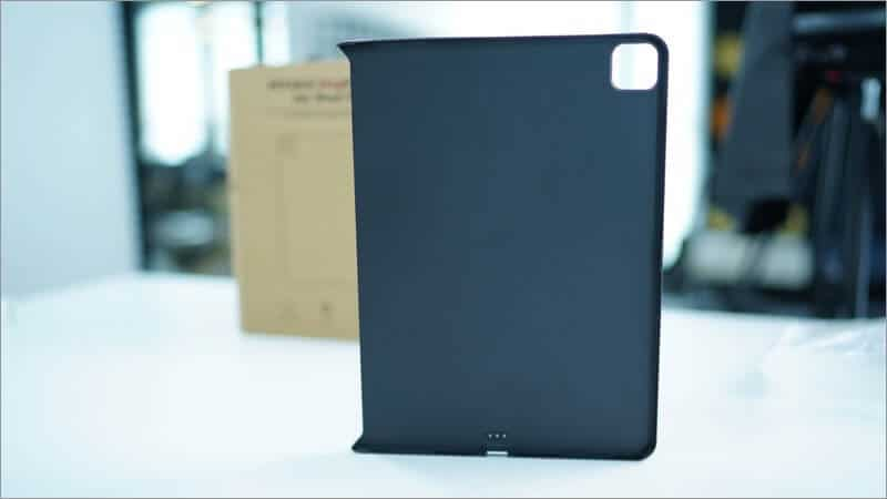 Pitaka MagEZ Case for iPad Pro and iPad Air