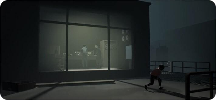 playdead's inside iphone game screenshot