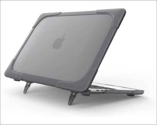 ProCase 13 inch MacBook Air 2020 case