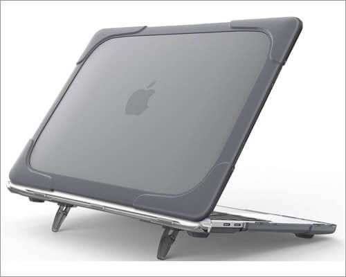 Procase Macbook Pro 16 Inch Cover