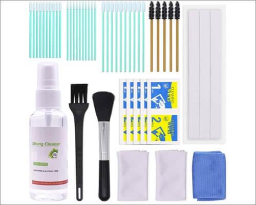 REFLYING AirPods Pro Cleaning Kit