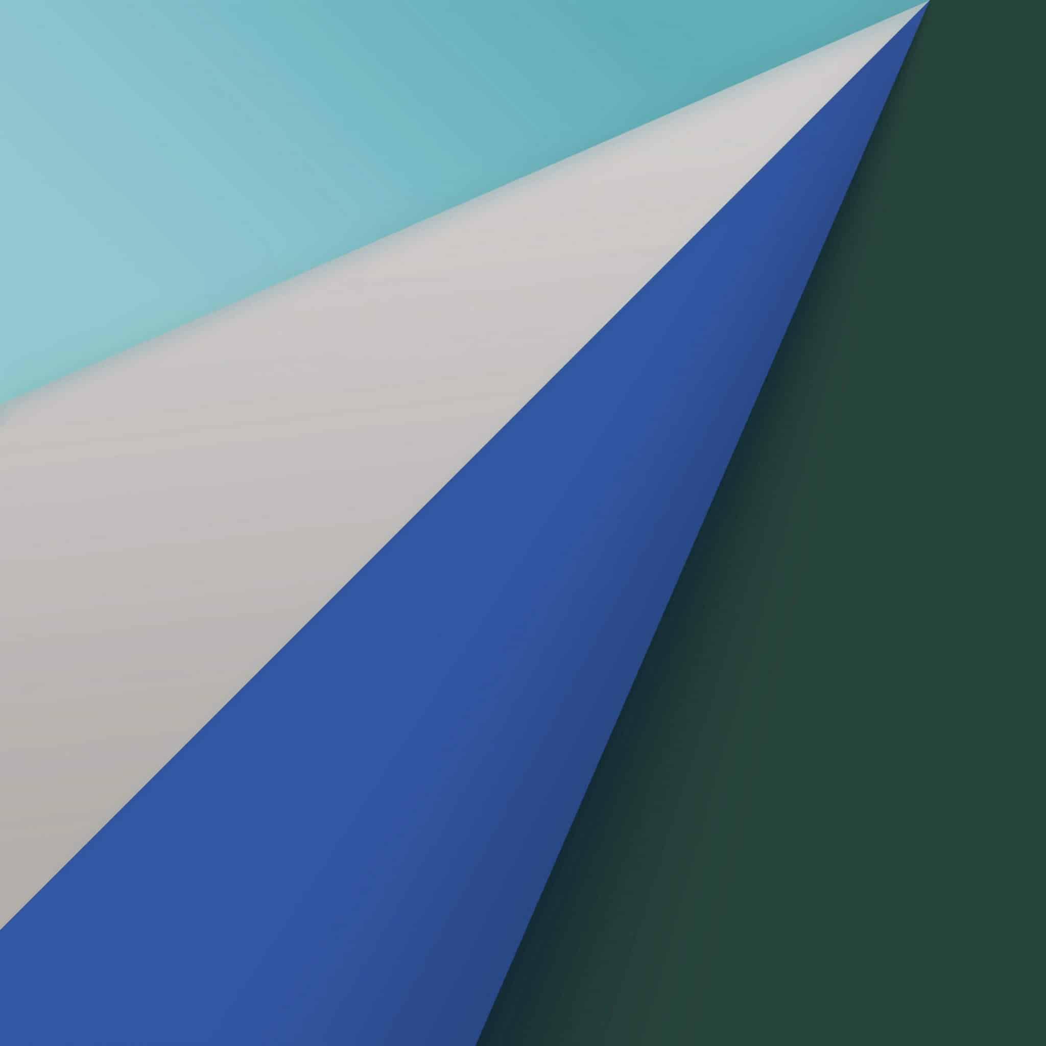 safari background blue wallpaper