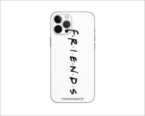 Skinit iPhone 12 Pro Max Custom Skin