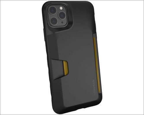 smartish wallet case for iphone 11 pro max