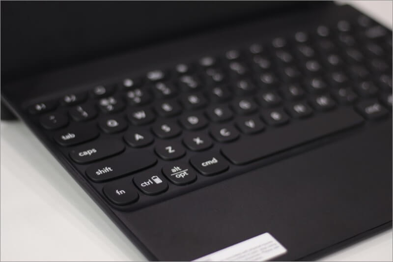 special function keys of wireless keyboard