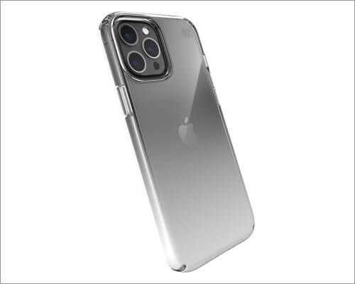 Speck Presidio iPhone 12 Pro Max Thin Case
