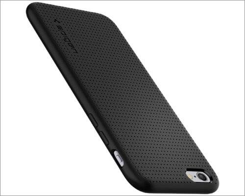 Spigen Liquid Air designed cases for iphone6