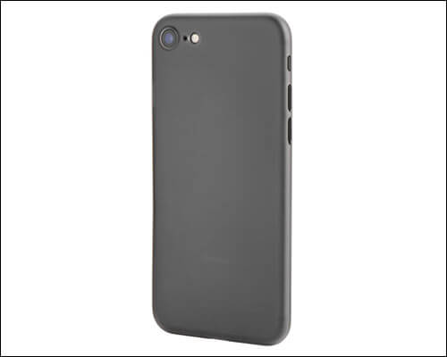 totallee iPhone 8 Case for Women