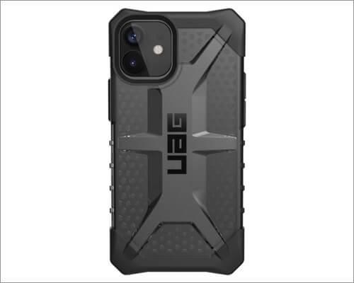 UAG Rugged Case for iPhone 12 Mini