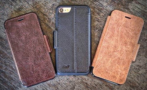 v6 Sport Wallet Case for iPhone 7