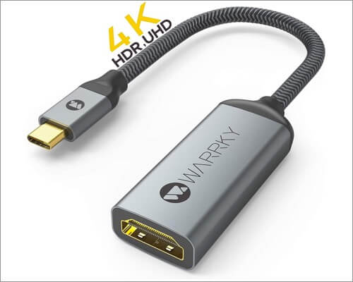 warrky-usb-c-to-hdmi-adapter