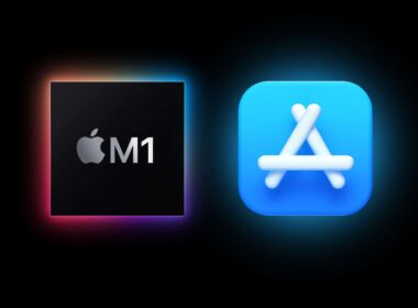 Which Apps Work on M1 Macs? Check M1 Compatibility for Mac Apps