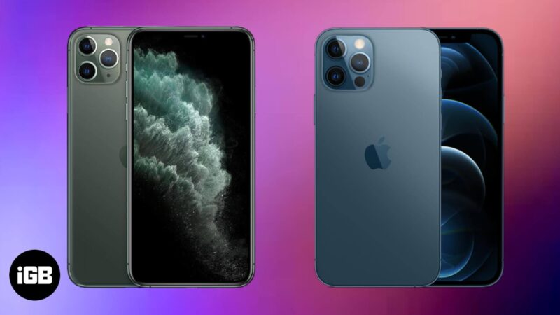 Which iPhone to Buy in 2020