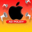 Apple ATT slow death of digital advertising