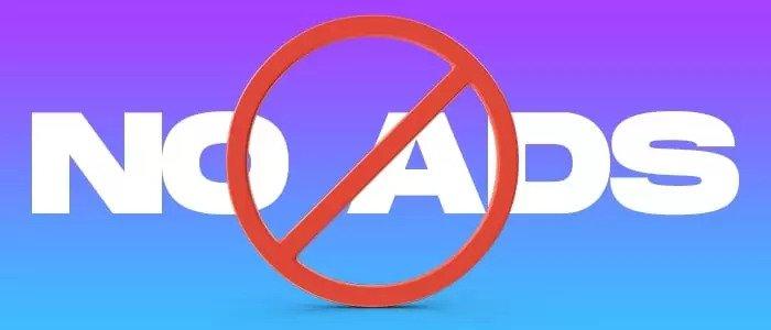 Обновление Apple iOS 14 ATT влияет на рекламу