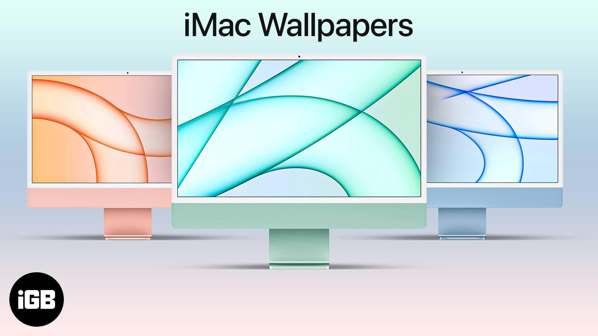 Imac 2021 - 'iMac ontwerp gaat op de schop' - Apparata ...