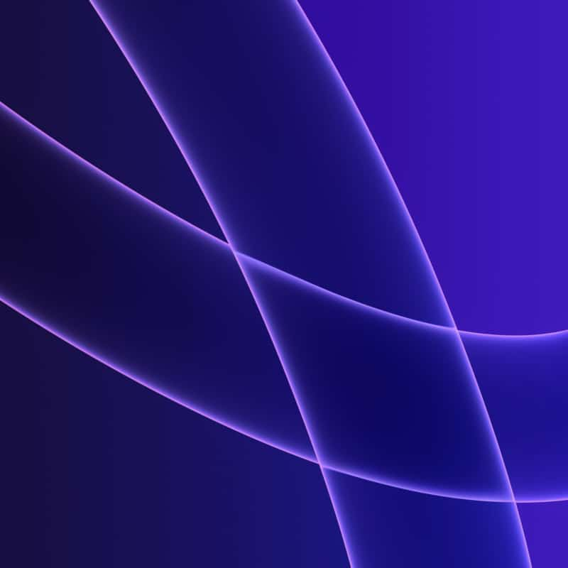 hello-Purple-2-dragged