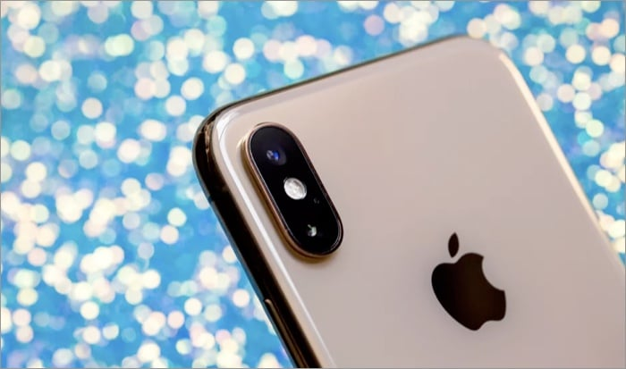iPhone - Phone Industry Apple disrupted