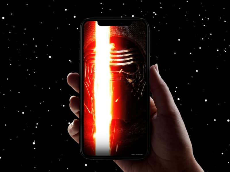star wars iphone wallpaper 10