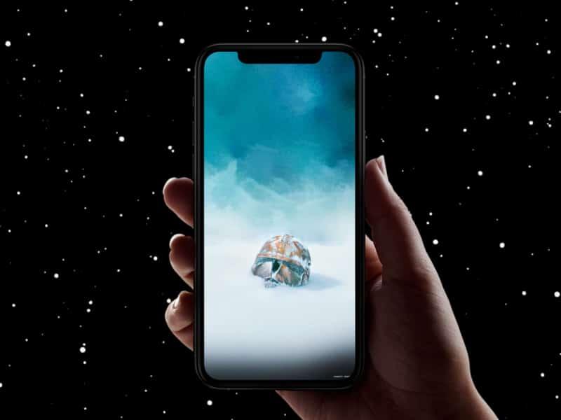 star wars iphone wallpaper 14