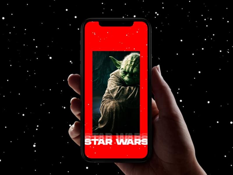 star wars iphone wallpaper 15