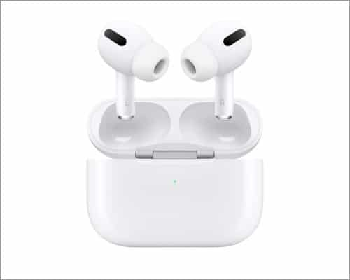 AirPods Pro best father's day gifts