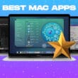 Best Mac Apps to download