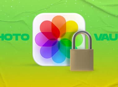 Best Photo Vault Apps for iPhone