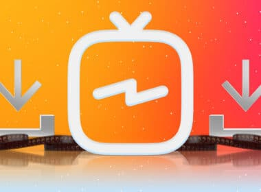How to download IGTV videos on iPhone and Android