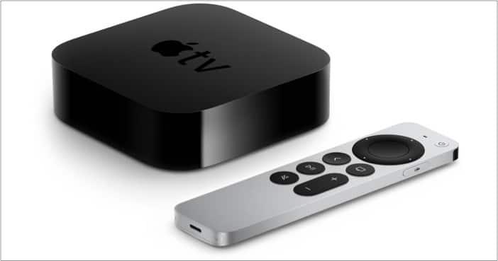 Другие альтернативы веб-серфингу на Apple TV