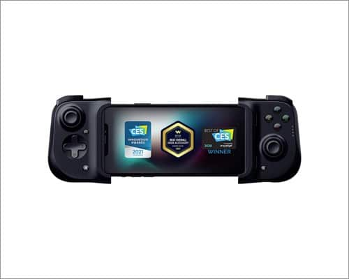 Razer kishi mobile game controller best father's day gifts