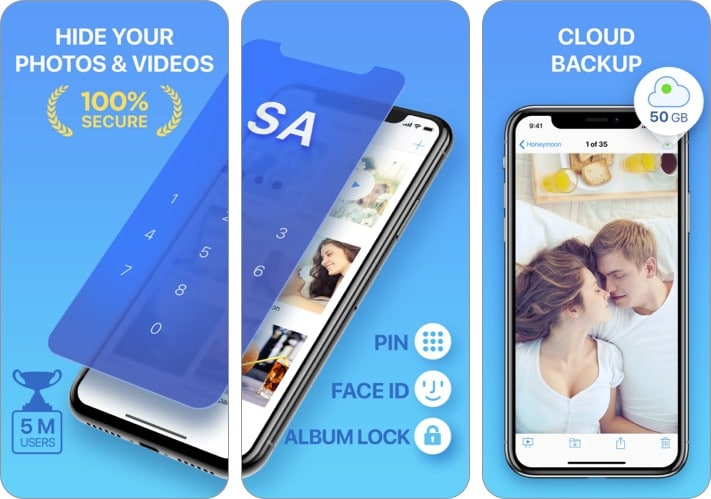 Secret-Photo-Album-Best-photo-vault-app-for-iPhone