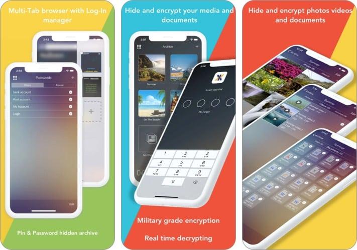 Secret-Photos-KYMS-best-photo-vault-app-for-iPhone