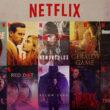 Thriller Movies on Netflix to watch