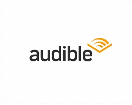 audible mothers day gift