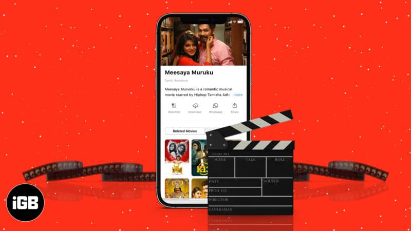 Best Video Player Apps for iPhone and iPad
