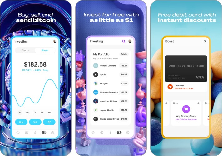 Cash-App-best-cryptocurrency-apps-for-iPhone-screenshot
