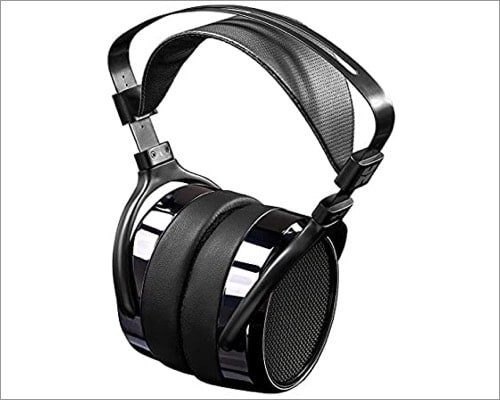 HIFIMAN HE-400I audiophile headphones