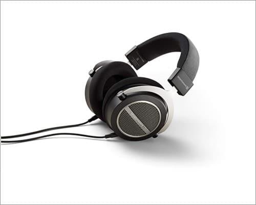 beyerdynamic Amiron high-end audiophile headphones